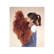 Folkmanis Folkmanis Orangutan Puppet