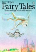Fairy Tales (Puffin Books)