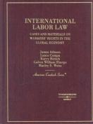International Labor Law