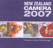 New Zealand Camera 2007