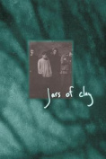 Jars of Clay MB