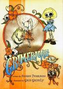 Grimericks