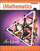 MCP Mathematics Level E Student Edition 2005c