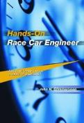 Hands-On Race Car Engineer