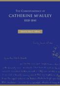 The Correspondence of Catherine McAuley, 1818-1841
