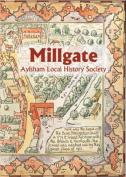 Millgate: Aylsham