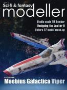 Sci.Fi & Fantasy Modeller