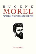Eugene Morel