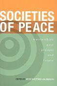 Societies of Peace