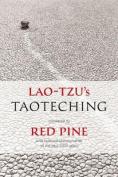 Lao-Tzu's Taoteching