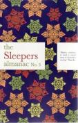 The Sleepers Almanac No. 5