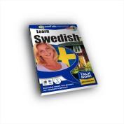 Talk Now! Learn Swedish