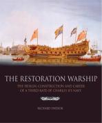 The Restoration Warship