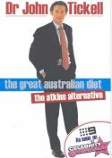 The Great Australian Diet
