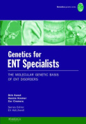 Genetics for ENT Specialists
