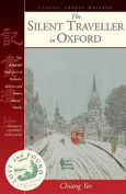 The Silent Traveller in Oxford