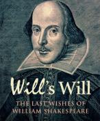 Will's Will