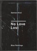 No Love Lost