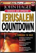 Jerusalem Countdown [Audio]