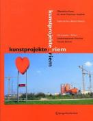 Kunstprojekte_riem