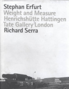 Weight and Measure