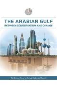 The Arabian Gulf