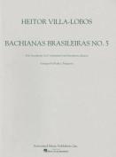Bachianas Brasileiras