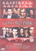 Gosford Park [Region 2]