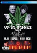 Dr Dre/Snoop Dogg/Eminem/Ice Cube [Region 2]