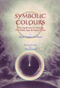 Symbolic Colours