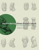 Reconsidering Olmec Visual Culture