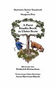 A Furst Readin Book in Ulster Scots [SCO]