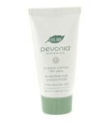 Pevonia Botanica Evolutive Eye Cream Mask (Salon Size) - 60ml/2oz