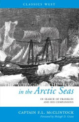 The Voyage of the 'Fox' in the Arctic Seas