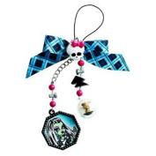 Monster High Creeperific Charms Frankie Stein