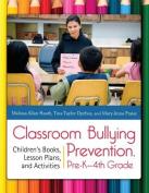 Bullying Prevention in K-4