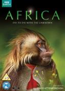 Africa [Region 2]