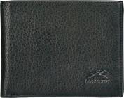 Men?s Classic Billfold Wallet