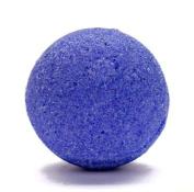 Desert Lavender Fizzy Ball