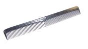 Certifyd Comb # 56 * 17.8cm Narrow Comb