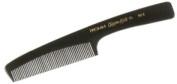 Clippermate 2296.2cm Long/fine Teeth