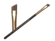 Xtreme Lashes Angled Brow Brush