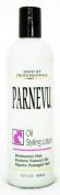 Parnevu Oil Styling Lotion 350ml