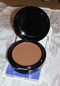Jane Lightweight Cream-To-Powder Makeup 04 Buff 10ml