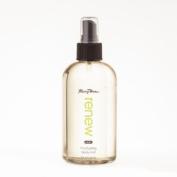 Moisturising Body Mist Spray Oil