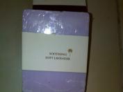 Lavander Deadsea Soap Bar Small-100gram
