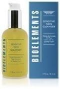Bioelements Sensitive Skin Cleanser - 120ml