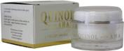 Quinol Anti Ageing Moisturiser Cream with AHA