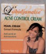 L'abidjanaise Acne Control Cream