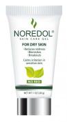 Noredol Skin Care Gel 30ml